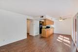 18811 19TH Avenue - Photo 7