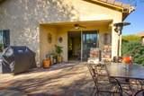 40261 La Cantera Drive - Photo 31