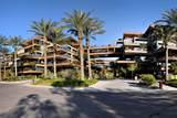7127 Rancho Vista Drive - Photo 20