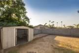3526 Larkspur Drive - Photo 37