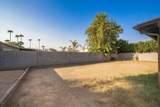 3526 Larkspur Drive - Photo 38
