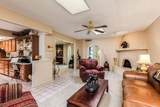 12434 Firebird Drive - Photo 14
