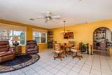 12434 Firebird Drive - Photo 15