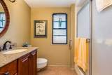 12434 Firebird Drive - Photo 24