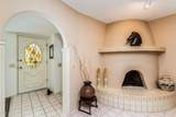 12434 Firebird Drive - Photo 4