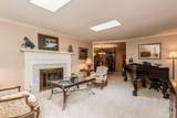 12434 Firebird Drive - Photo 5