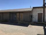 1529 Ave 64 E - Photo 1