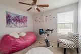 12114 Rowel Road - Photo 42