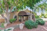 3825 Camelback Road - Photo 26