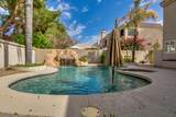 1410 Cliffside Drive - Photo 4