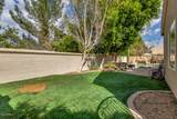 1410 Cliffside Drive - Photo 40