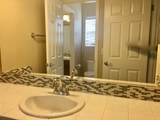 5226 El Cortez Trail - Photo 27