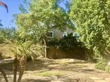 5226 El Cortez Trail - Photo 34