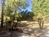 5226 El Cortez Trail - Photo 36