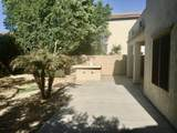 5226 El Cortez Trail - Photo 37