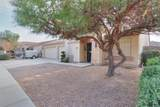 1275 Avalon Canyon Drive - Photo 2