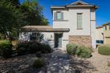 14082 Country Gables Drive - Photo 1