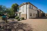 14082 Country Gables Drive - Photo 11