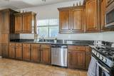 14082 Country Gables Drive - Photo 12