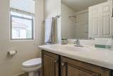 14082 Country Gables Drive - Photo 20