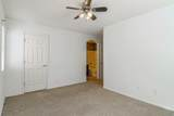 14082 Country Gables Drive - Photo 23