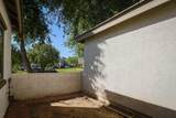 14082 Country Gables Drive - Photo 25
