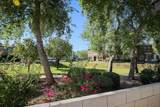 14082 Country Gables Drive - Photo 26