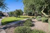 14082 Country Gables Drive - Photo 27