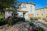 14082 Country Gables Drive - Photo 28