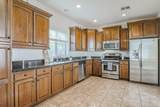 14082 Country Gables Drive - Photo 4