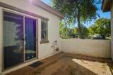 14082 Country Gables Drive - Photo 7