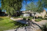 14082 Country Gables Drive - Photo 8