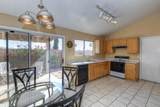 18225 8TH Place - Photo 11