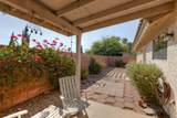 18225 8TH Place - Photo 14