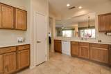 17832 Calistoga Drive - Photo 12