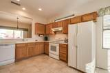 17832 Calistoga Drive - Photo 13