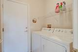 17832 Calistoga Drive - Photo 35