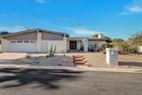 3109 Las Rocas Drive - Photo 1