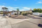 3109 Las Rocas Drive - Photo 2