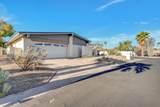 3109 Las Rocas Drive - Photo 26