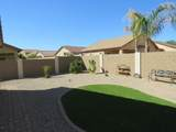 3020 Silverbell Road - Photo 10