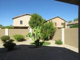 3020 Silverbell Road - Photo 12