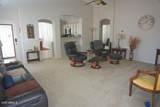 3020 Silverbell Road - Photo 17