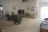 3020 Silverbell Road - Photo 18