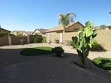 3020 Silverbell Road - Photo 9