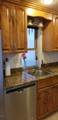 17200 Bell Road - Photo 15