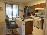 600 Racine Place - Photo 8