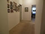 600 Racine Place - Photo 9