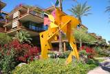 7147 Rancho Vista Drive - Photo 11