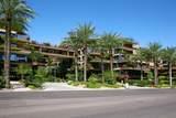 7147 Rancho Vista Drive - Photo 27